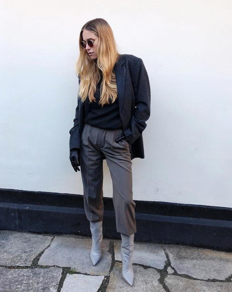 Style scandinave SKNDNV