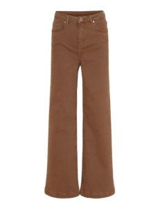 2NDday jeans Frecla_skndnv