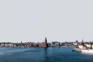 skndnv stockholm