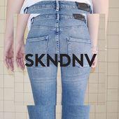 Le denim est arrivé sur l'Eshop !  Ne tardez plus à découvrir la sélection 🍋 # #2ndday #2nddayofficial #2nddayworld  #jeans #jeans👖  #denim  #scandinave #scandinavestyle #stylescandinave  #tenuedujour